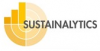 logo Sustainabilytics © Sustainabilytics